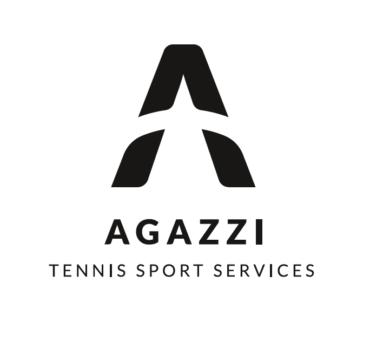 Agazzi Tennis