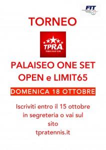 Microsoft Word - TORNEO tpra limit 65.docx-page-001